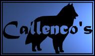 Callencos (S)