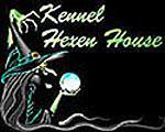 Hexen House (S)