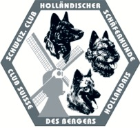 Hollaendischer Schaeferhunde Club