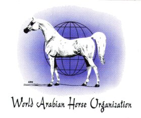World Arabian Horse Organisation