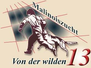 Malinoiszucht von der wilden 13 (D)